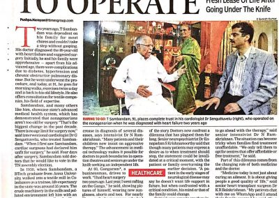 Never-too-old-to-operate-TOI-20-04-2018