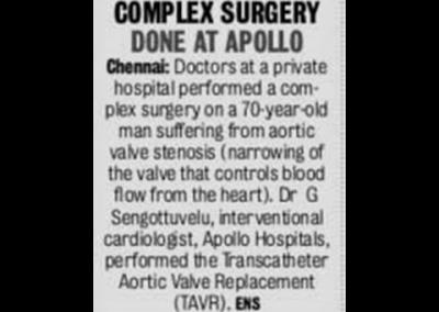 10.02.16-Complex-surgery-done-at-Apollo